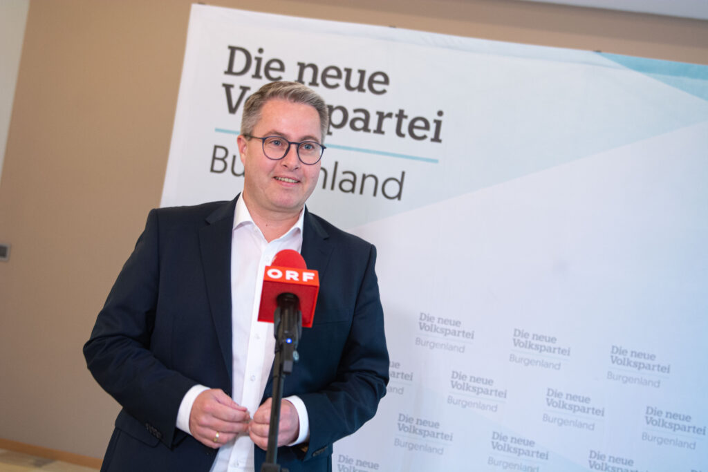 Markus Ulram